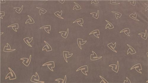 Robens Carpet Kiowa - 2018 Model