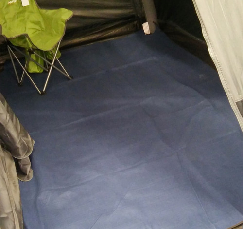 Westfield Orion 4 Comfort Carpet