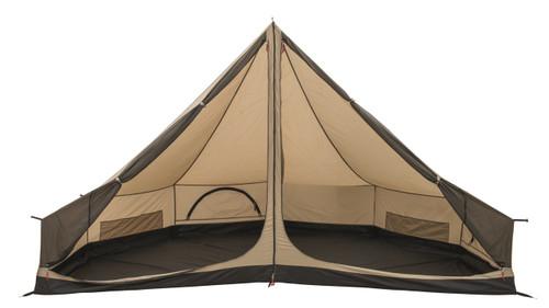 Robens Inner Tent Cherokee - 2017 Model