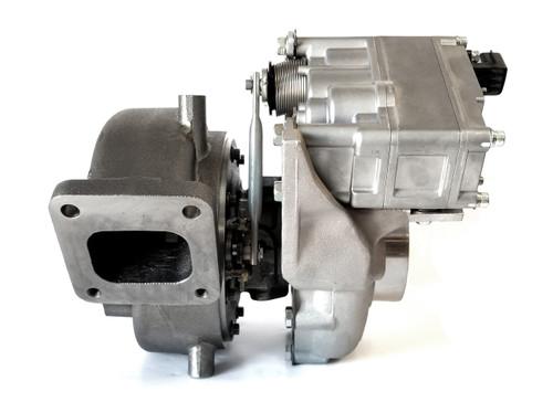 2004-2007 HINO/Nissan UD 7.7L  238/338