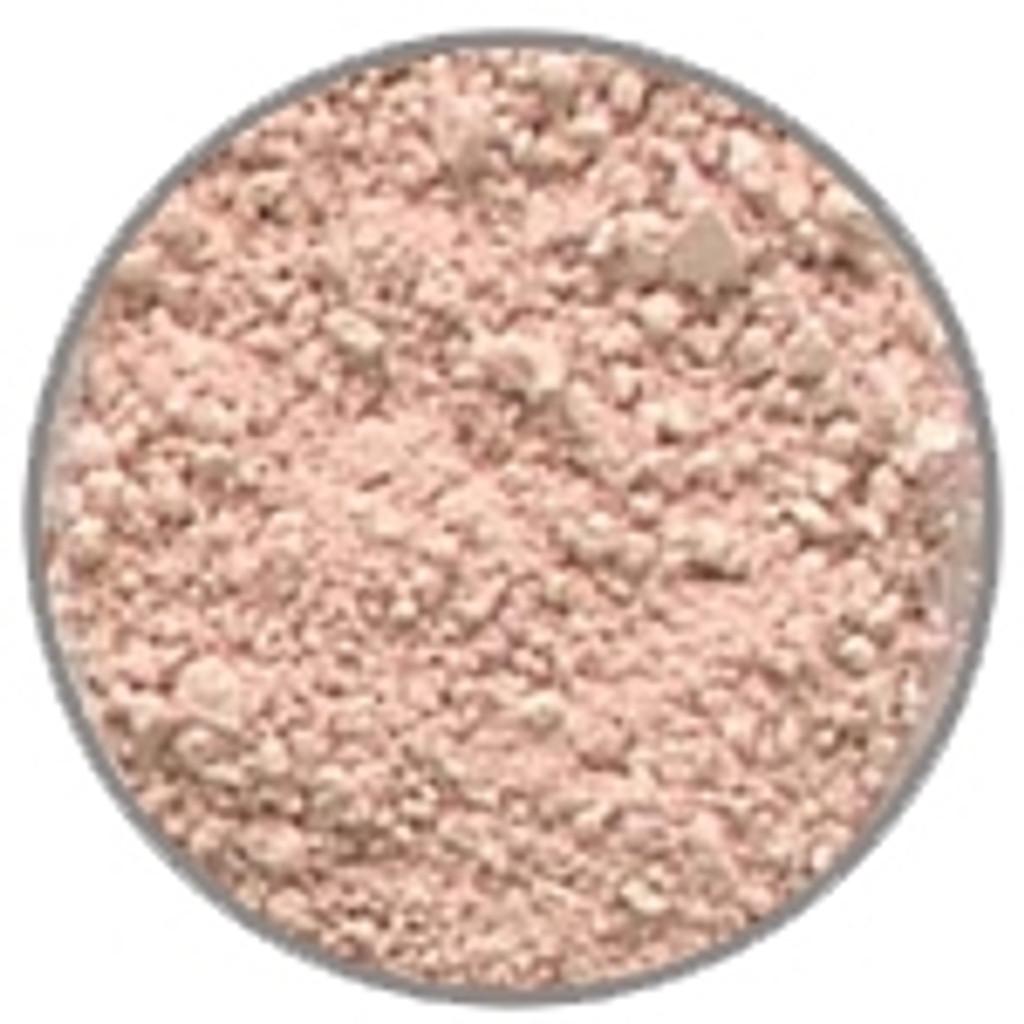 Pale Pink Whisper, 200 grams