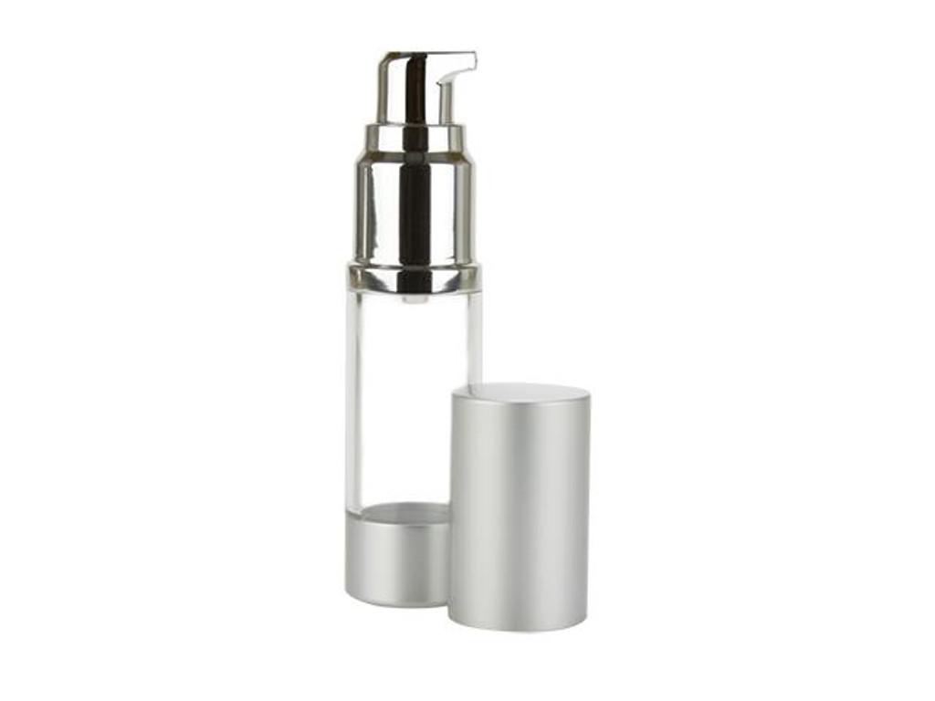 15ml Airless Pump 1