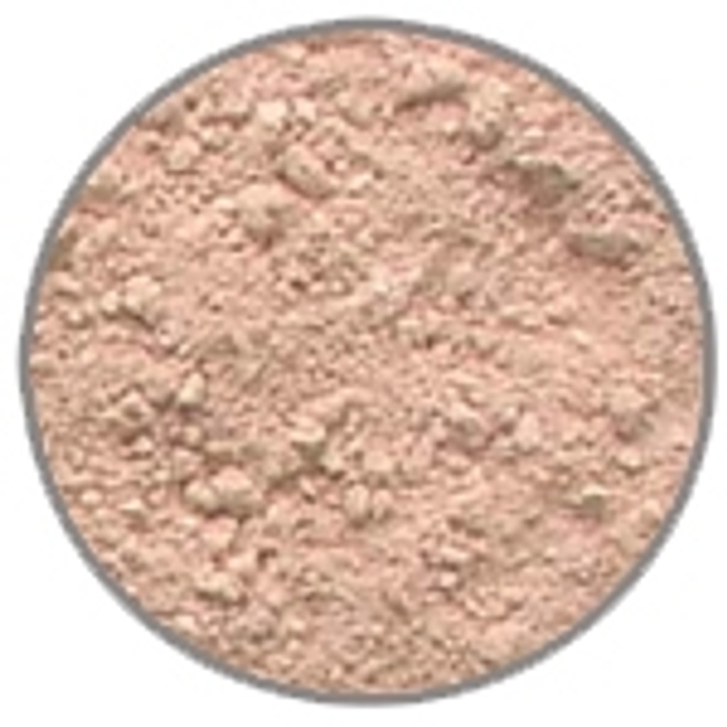 Pale Taupe Whisper, 200 grams