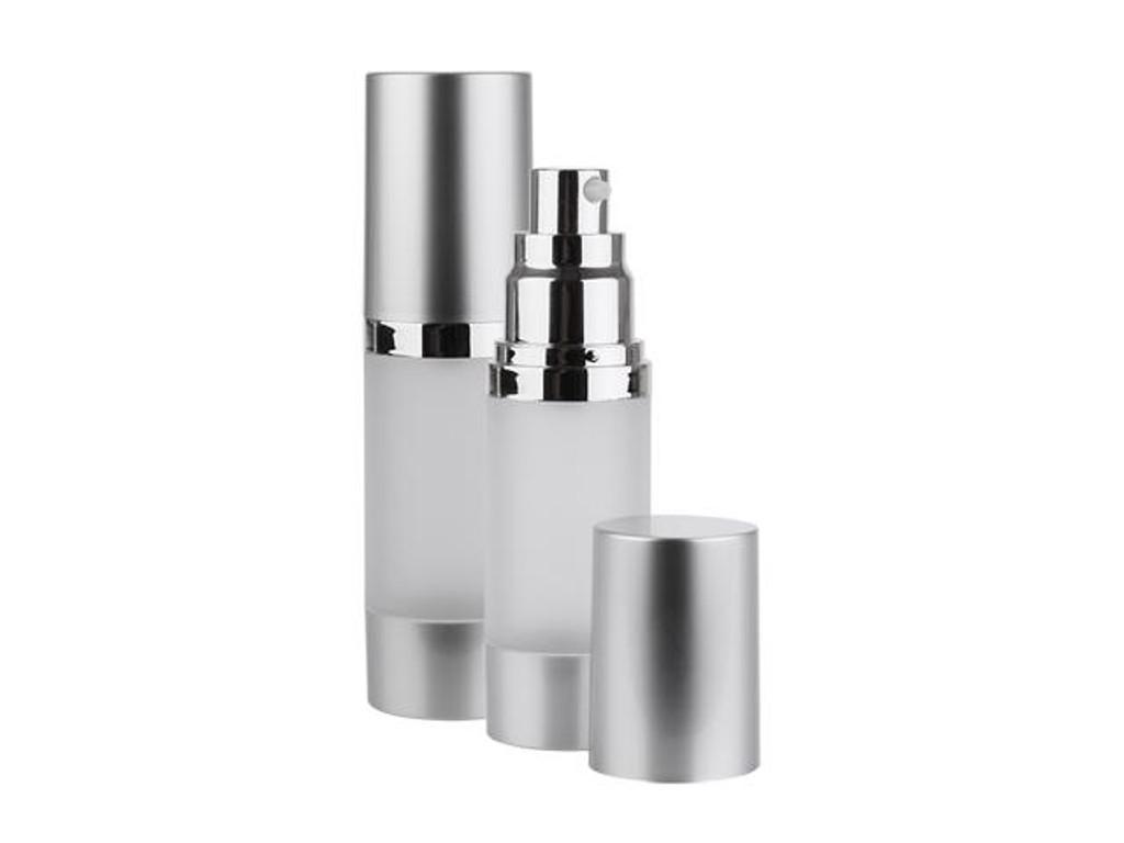 30ml Airless Pump
