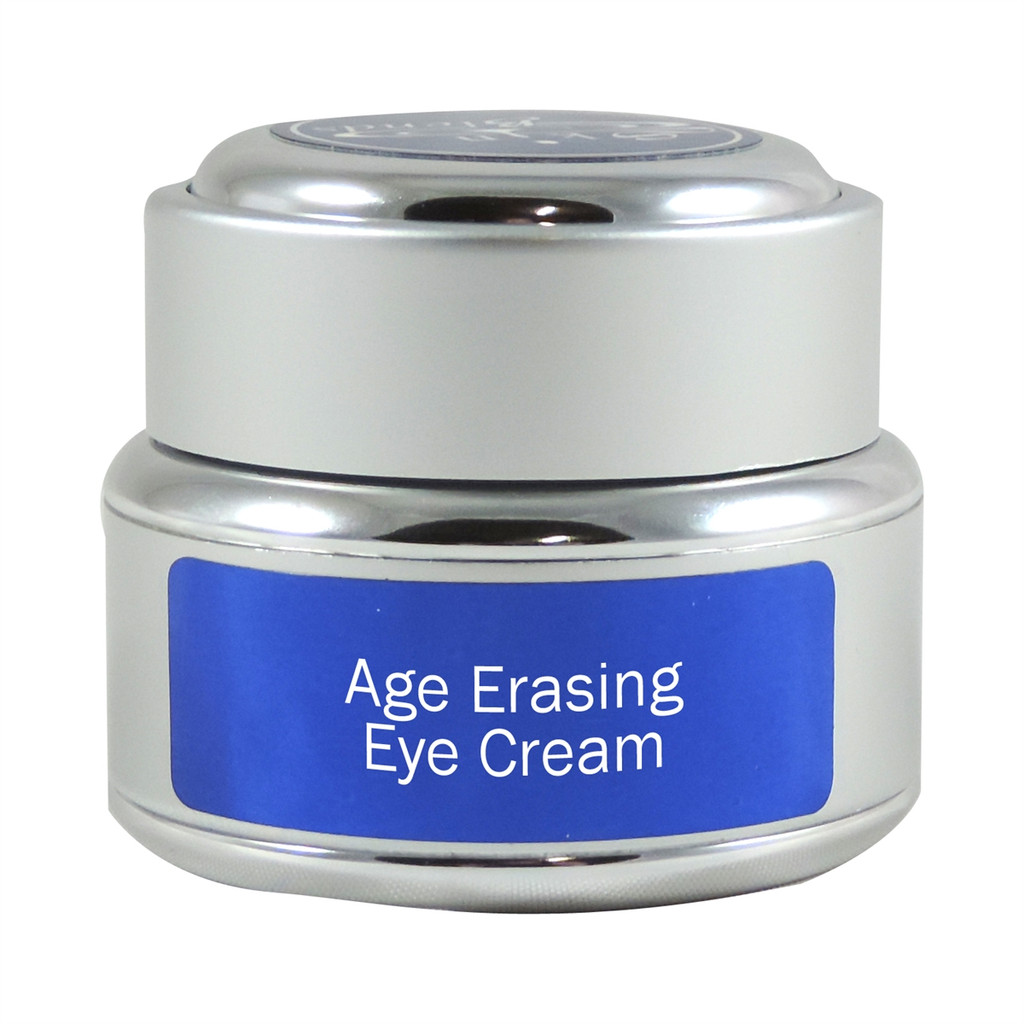 Age Erasing Eye Cream 15ml