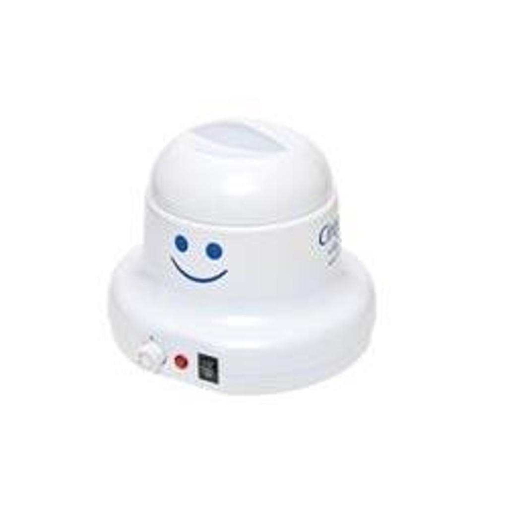 Happy Heater Wax Heater