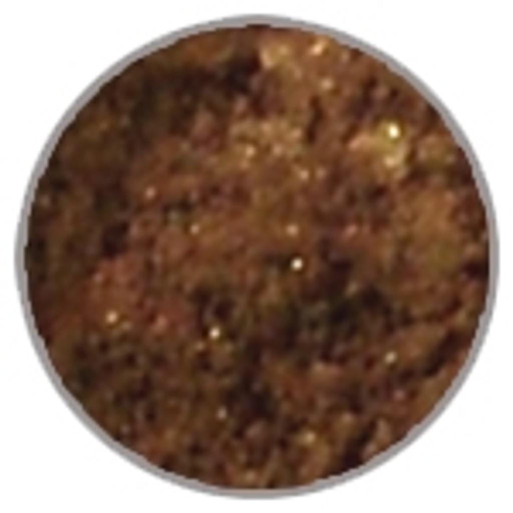 Cocoa Sparkle, 24 grams