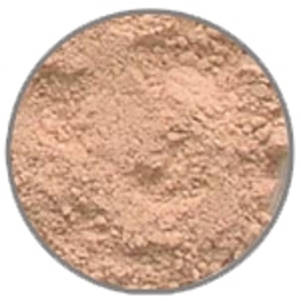 Soft Beige Rose, 200 grams