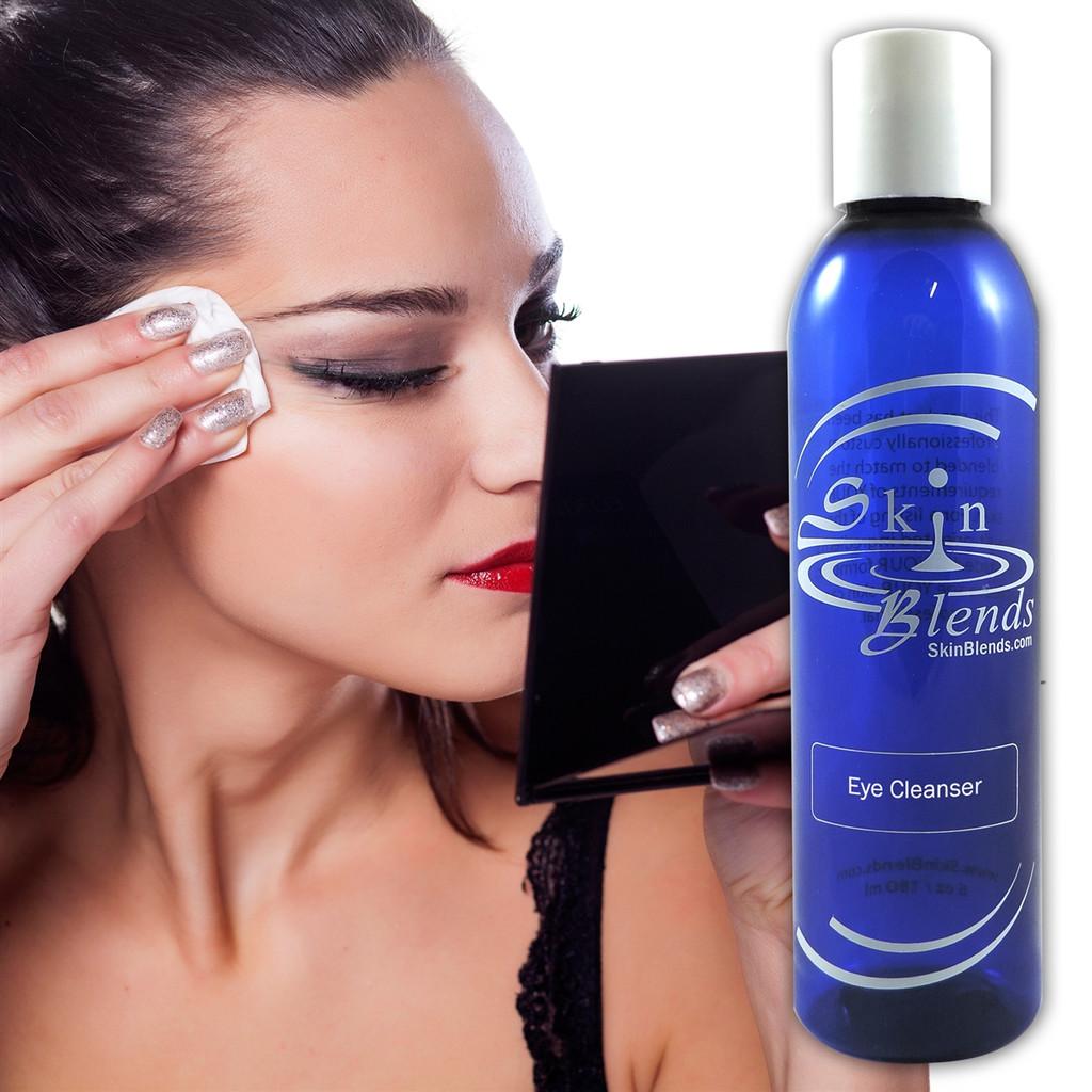 Eye Cleanser 6oz