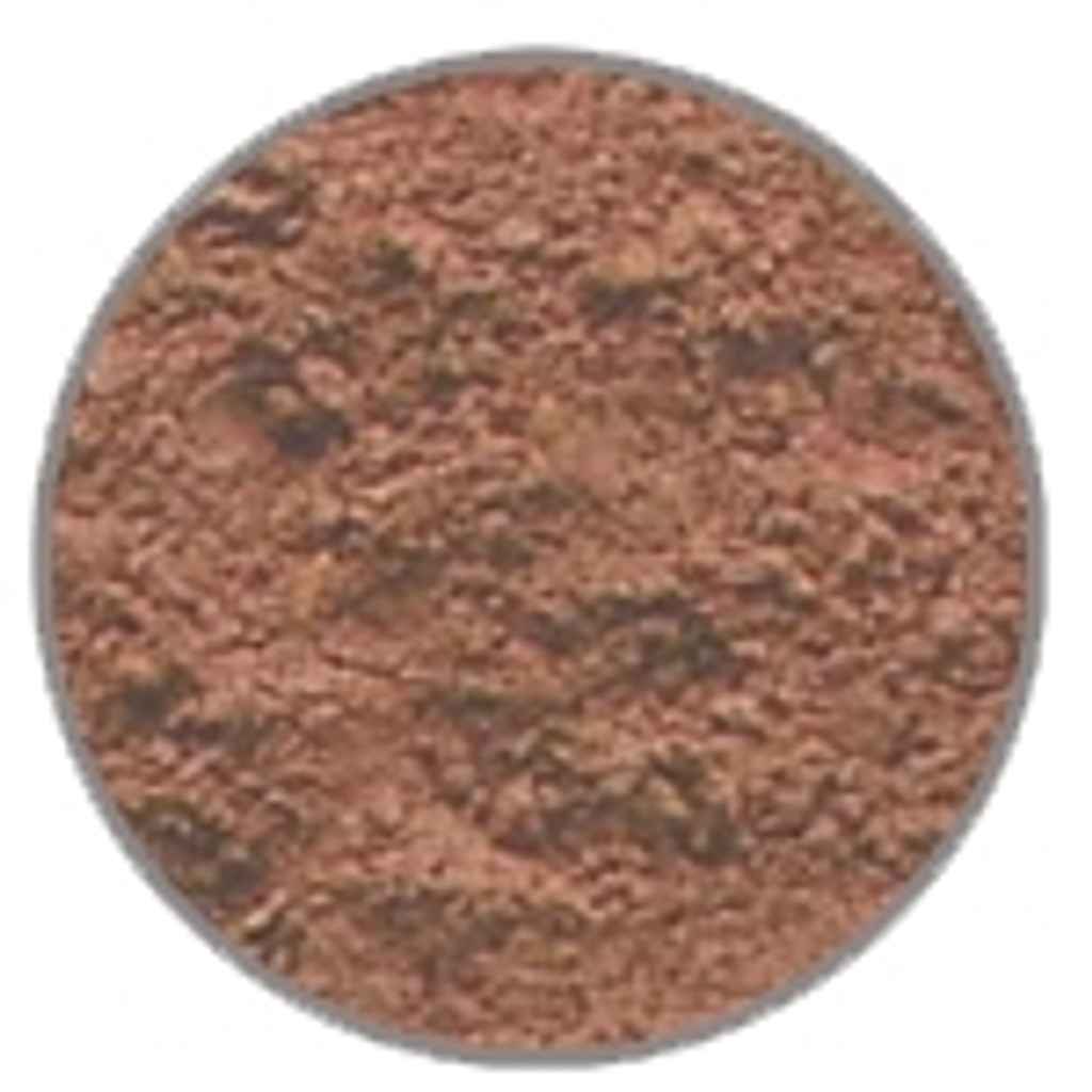Rich Lilac Brown, 200 grams