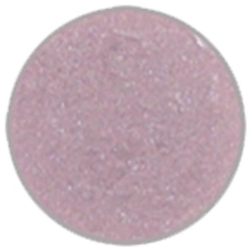 Lavender Pearl, 3 grams