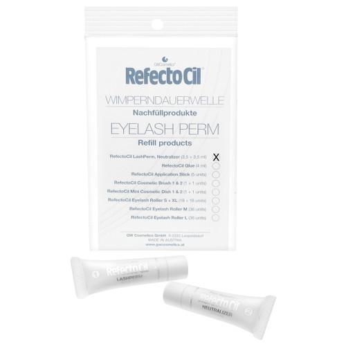 RefectoCil Perm Refill Perm/Neutralizer