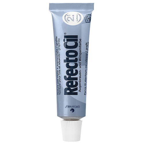 Refectocil Hair Dye Deep Blue