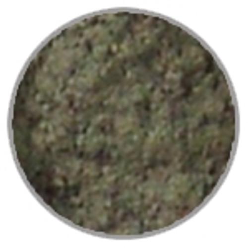 Slate, 24 grams