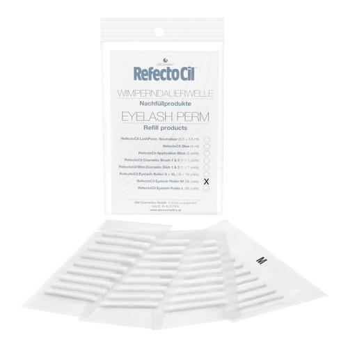 RefectoCil Perm Refill Rollers Medium