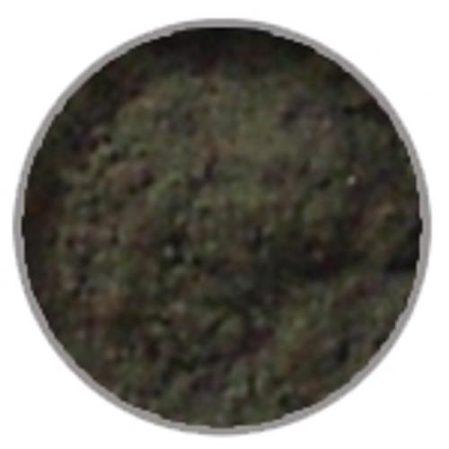 Onyx, 24 grams