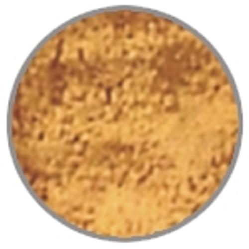 Gold, 24 grams