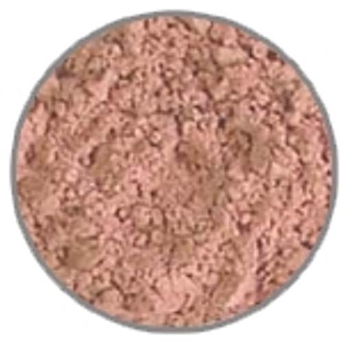 Neutral Coral, 60 grams