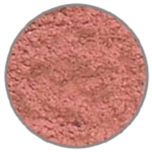 Neutral Rose, 60 grams