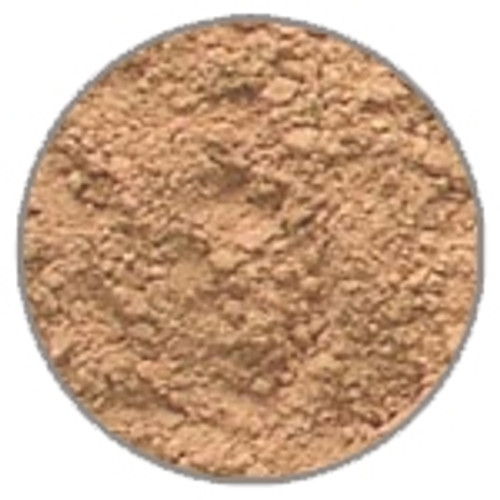 Medium Peachy Beige, 200 grams
