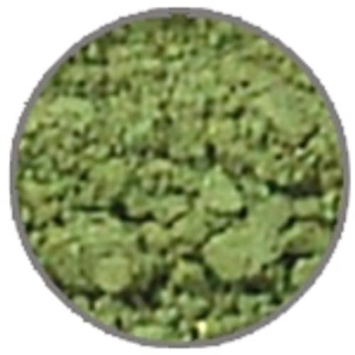 Olive, 24 grams