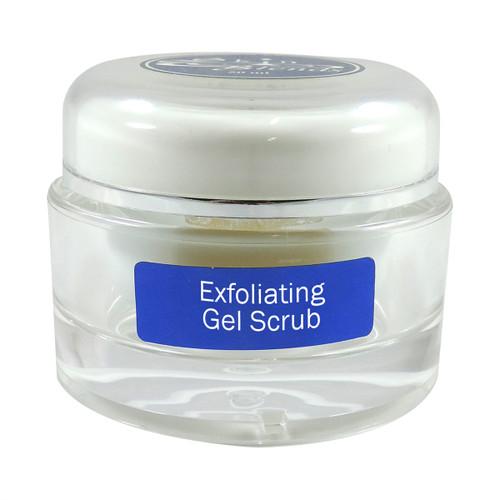Exfoliating Gel Scrub 2oz
