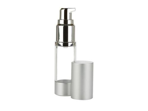 15ml Airless Pump 2