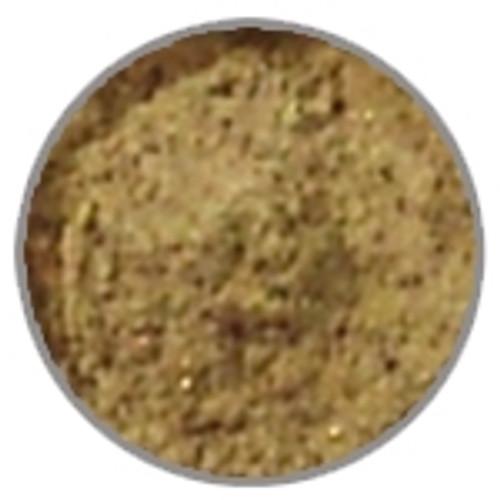 Taupe Matte, 24 grams