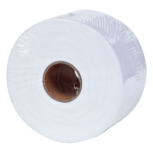 "3""x125yd Non-Woven Roll"