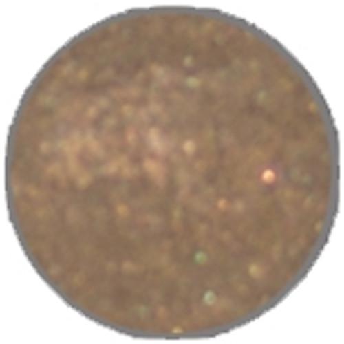 Silver Bling, 24 grams