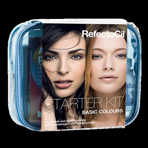 Refectocil Professional Starter Kit