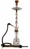 Khalil Mamoon Long Candle Stick