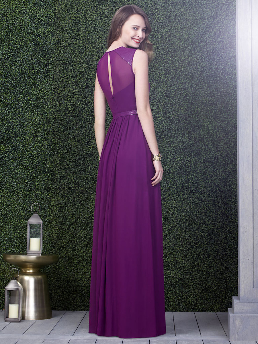 Dessy collection bridesmaid dress style 2921 blush bridal ombrellifo Image collections