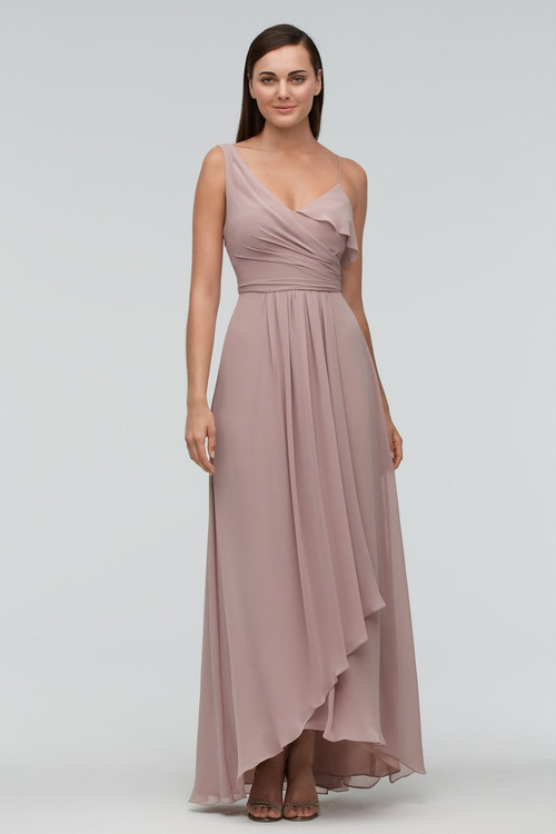 Watters Bridesmaid Dress Dolores