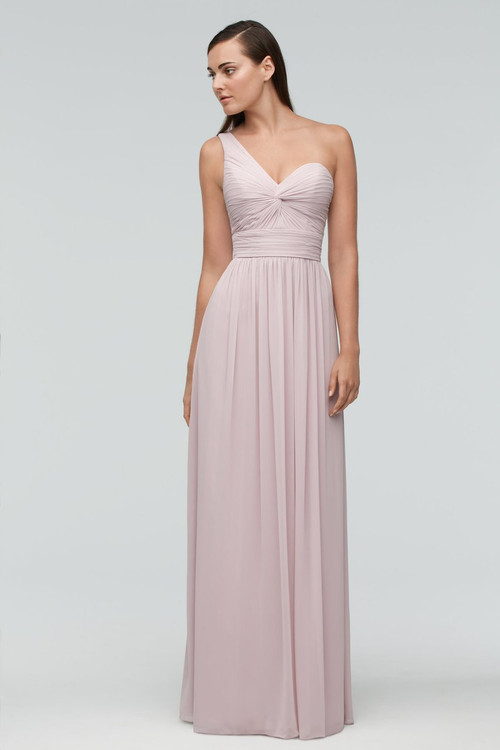 Waters Bridesmaid Dresses | Blush Bridal