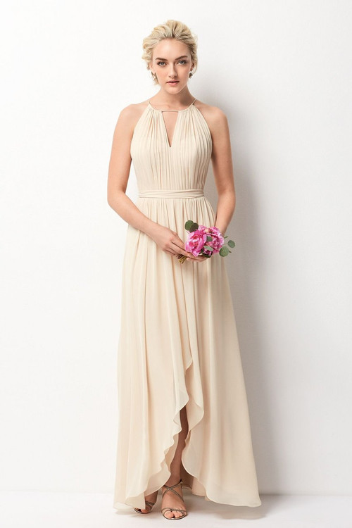WTOO Bridesmaids Dress 209