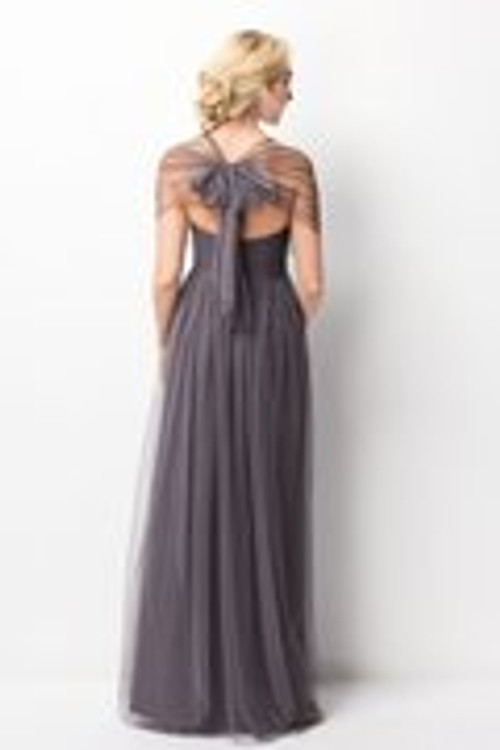 WTOO Bridesmaids Dress 245