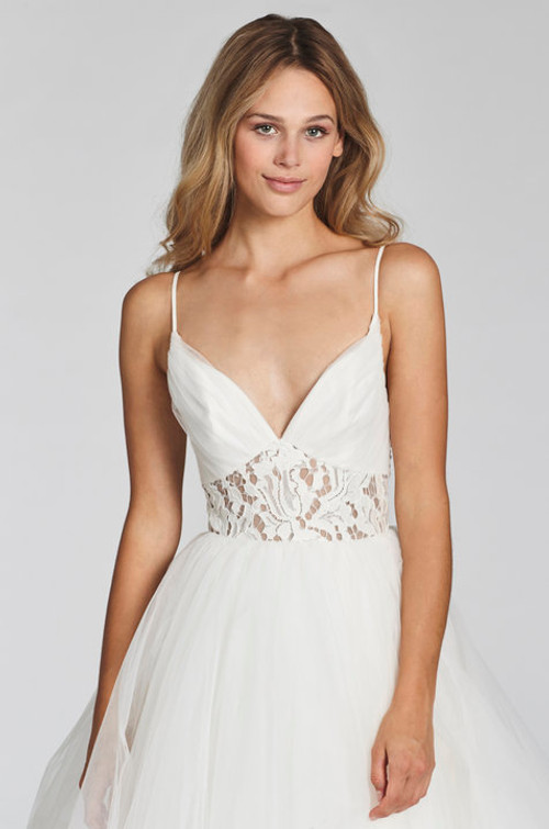 Ball Gown Wedding Dresses | Blush Bridal Fayetteville, NC