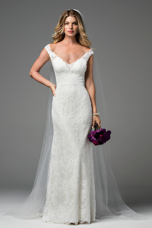 Cheap formal dresses caboolture hospital