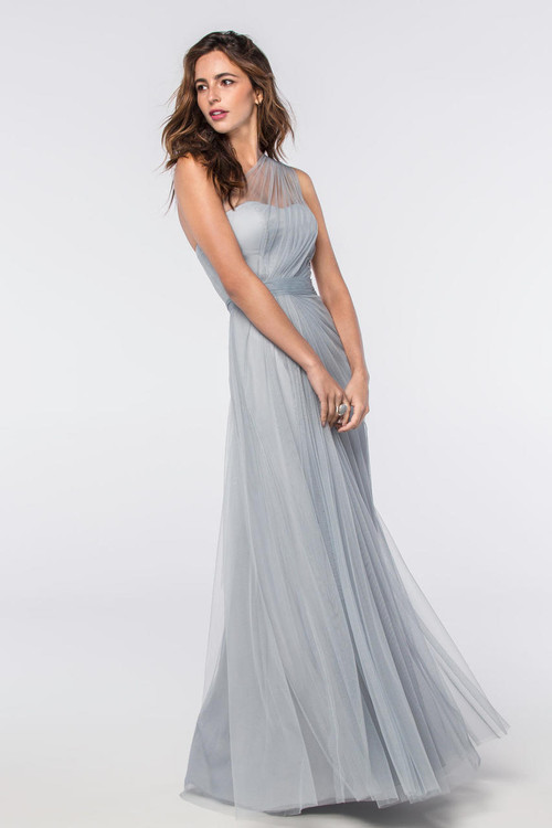 Watters Bridesmaids Dress Admee