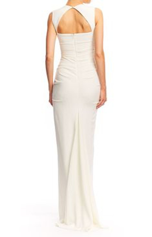 Nicole Miller Bridal Gown Felicity