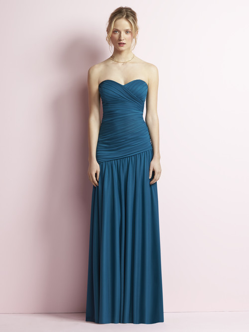 Sale Jenny Yoo Bridesmaid Dress JY505