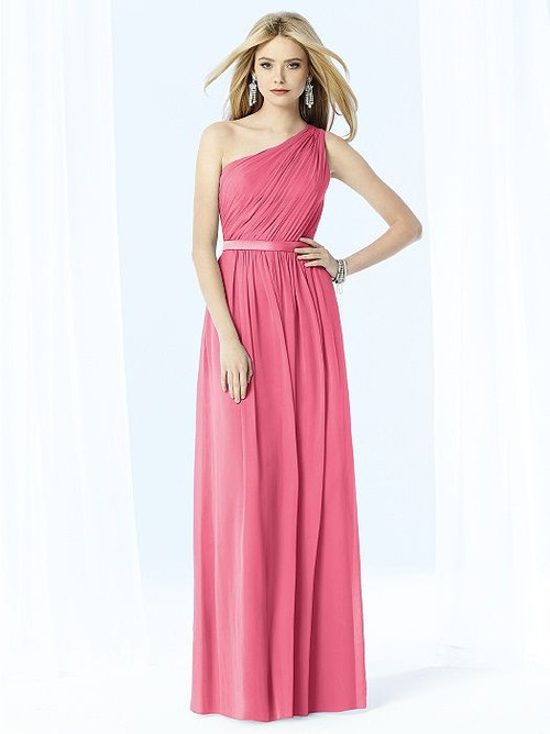 Sale After Six Bridesmaid Dress 6706
