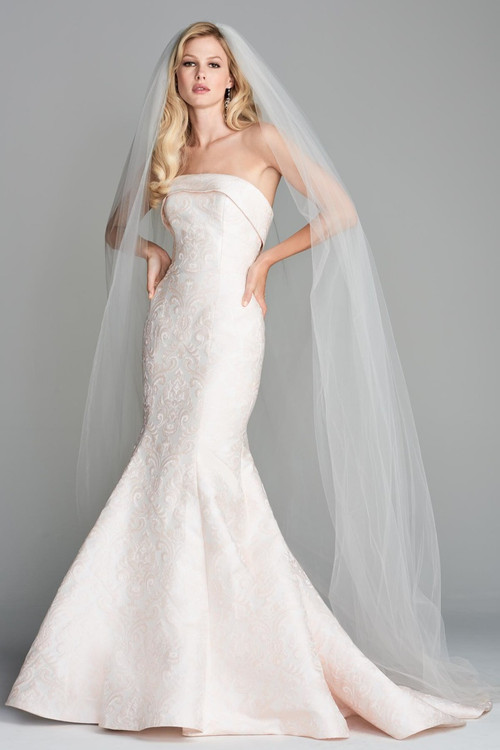 Wtoo Wedding Dress Prudence