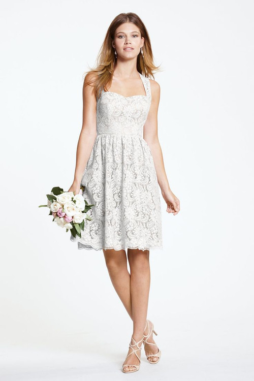 Encore Dress Sisley  - Discontinued
