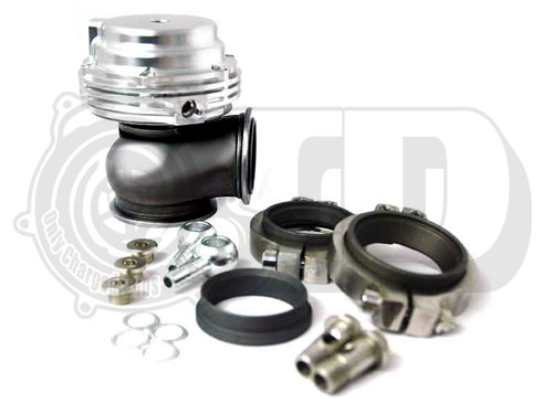 38mm V-band External Wastegate