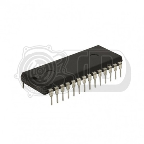 Tuning Chips