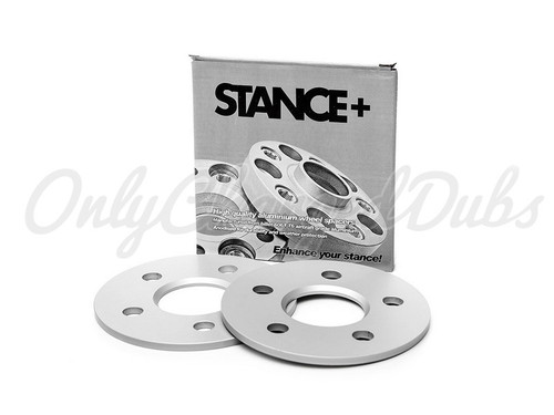 Wheel Spacer 5x120
