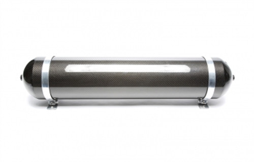 TA Technix Seamless 19 Litre / 4 Gallon Carbon Tank