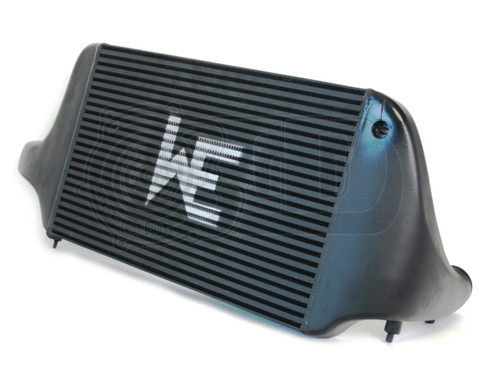 Wagner Tuning G60 Golf Evo Intercooler